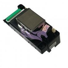 Głowica Epson DX5 do ploterów Mutoh i Mimaki
