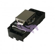 Epson DX5 printhead for StormJet eco solvent printers