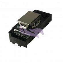 Głowica Epson DX5 do ploterów eko solwentowych StormJet