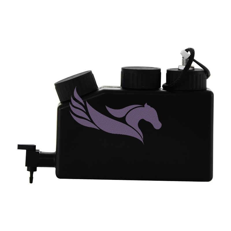 Zbiornik atramentu UV bez mieszadła do drukarek Pegasus Nocai