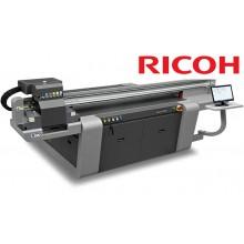 HandTop 1610 UV Ploter Flatbed Printer