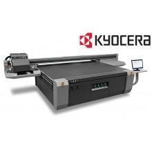 HandTop 2518 Ploter UV Flatbed Printer