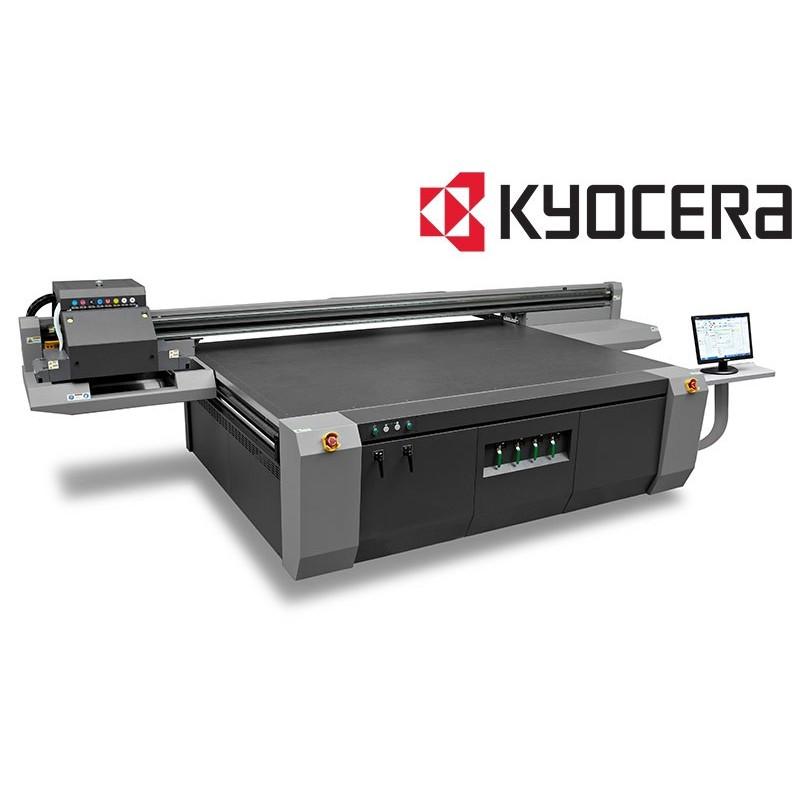 HandTop 3116 Ploter UV Flatbed Printer
