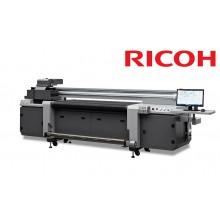 HandTop 1600 Ploter UV Hybrid Printer