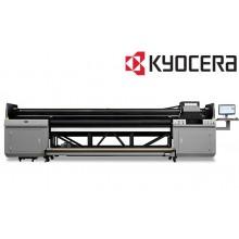 HandTop 3200 Ploter UV RTR Printer