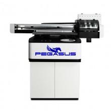 Drukarka UV Pegasus Axis 6090 o polu zadruku 60cm x 90cm