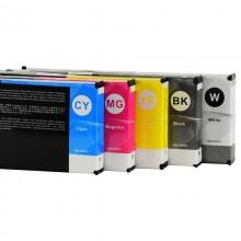 Kartridż atrament UV do drukarek Pegasus Fox 3020