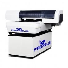 Drukarka UV Pegasus VIPER o polu roboczym 60cm x 90cm