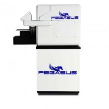 Drukarka UV Pegasus Fox A4+ o polu roboczym 30cm x 20cm