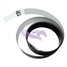 Taśma Sygnałowa do głowicy Epson DX4  21 pin 40cm