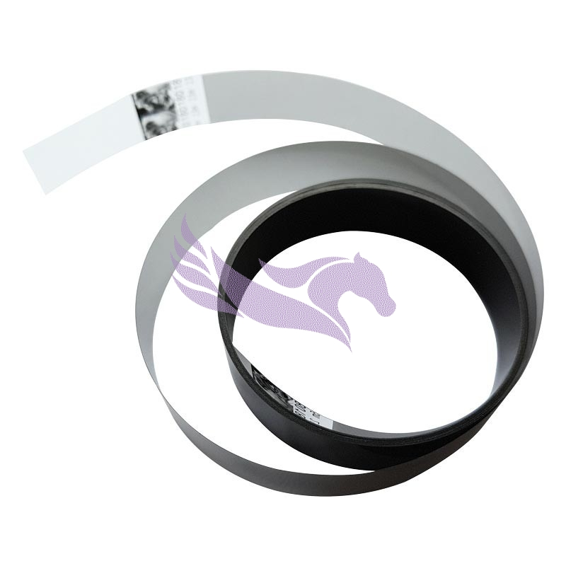 Signal Tape for Epson DX4 21 pin 40cm head