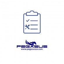 Przegląd okresowy ploterów UV HandTop, Wit-color, Pegasus Vegas