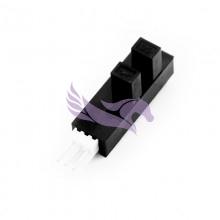 Czujnik krańcówki do drukarek UV Pegasus Axis, Rex, Fox