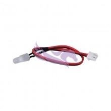 Dioda LED do drukarek UV Pegasus Axis, Rex, VIPer