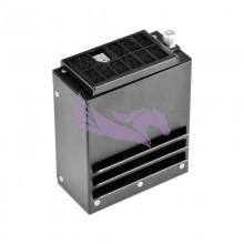 UV LED Lamp for UV printers Pegasus Axis, Rex, Fox