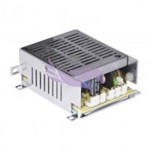 Power supply ZH-50A24 for Pegasus Axis, VIPer, Rex, Fox UV printers