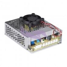 Power supply K06-U100D5+12 for Pegasus Axis, VIPer, Rex, Fox UV printers