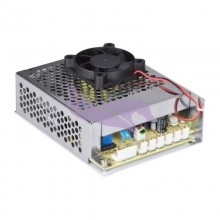 Zasilacz K06-U100D5+12 do drukarek UV Pegasus Axis, VIPer, Rex, Fox