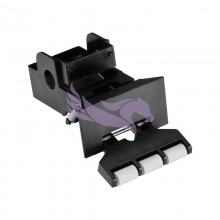 Pressure rollers for StormJet 7160 7180 eco solvent printers