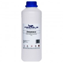 Pegasus UV primer remover 1L capacity