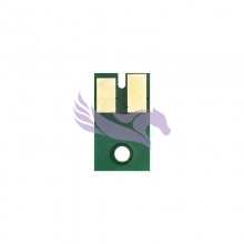 Chip do Cartridge Pegasus z atramentami UV do drukarki Pegasus Fox