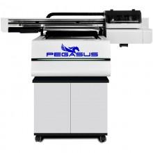 Drukarka UV Pegasus Axis IV 2021 o polu zadruku 60x90 cm