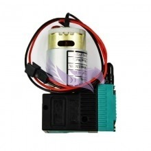 Medium JYY ink pump for StormJet, Flora printers