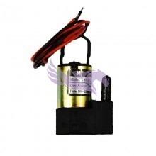 Mała pompa  pompa atramentu do ploterów StormJet