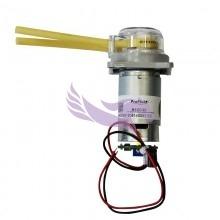 Pompa atramentu do drukarek Pegasus Axis, Rex, Fox
