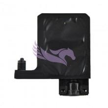 Damper UV Epson SQ do drukarek Pegasus Rex i Fox