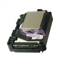 Głowica Epson DX7 niekodowana do ploterów Wit-Color, Naniva