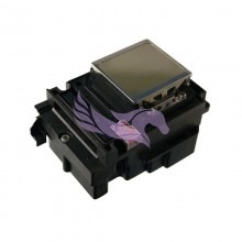 Głowica Epson X800 do drukarek Pegasus Axis 6090