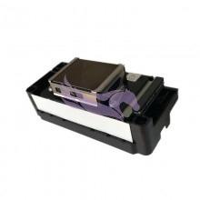 Głowica Epson DX5 wodna do ploterów Mutoh RJ900, Xerox