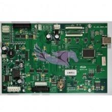 Mainboard STORMjET 7160 Epson DX5 DX7 ver. 2014-2018
