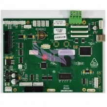 Mainboard STORMjET 7160 Epson DX5 version 2018-2020