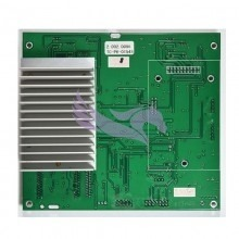 Carriage board STORMjET 7160 Epson 1 x DX5 version 2013-2015
