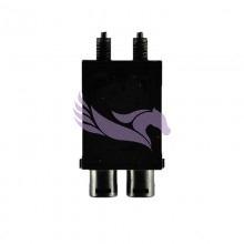 Damper UV do głowic Epdon DX7 małe złącza