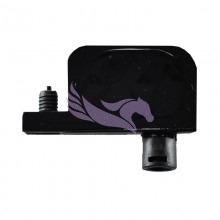 Damper UV mały do głowic Epson DX5