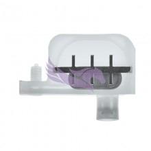 Damper mały do głowicy Epson DX4 / DX5